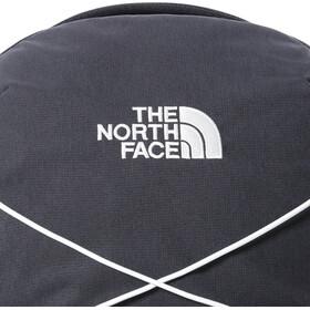 The North Face Jester Zaino, aviator navy light heather/vintage white